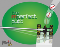 theimperfectputt