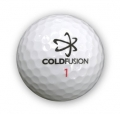 coldfusion_ball4