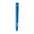 g-pro-putter-grip--vertical--blue8
