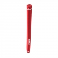 g-pro-putter-grip--vertical--red2