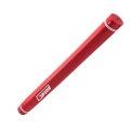 g-pro-puttergrip-red