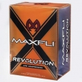 g_maxfli_revolution_low_compression