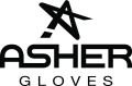 new_asher_gloves_logo_grande